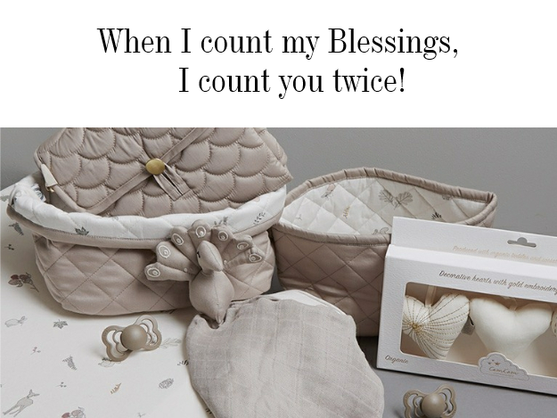 When-I-count-my-Blessings.