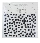 Mies & Co Wall sticker Cozy Dots