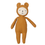 Fabelab buddy doll bear