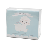 Wooly Lamb nightlight