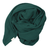 fabelab swaddle evergreen