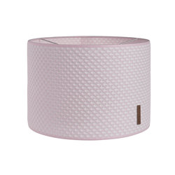 Baby's Only lamp Sun Classic roze
