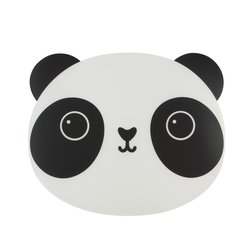 Kinderplacemat Kawaii Friends aiko Panda