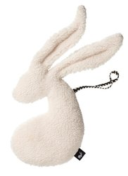 Mies & Co Snuggle Bunny speendoekje