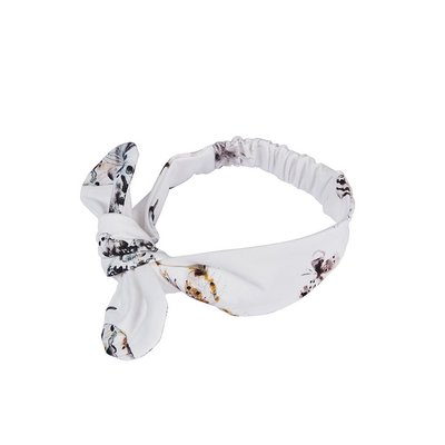 Mies & Co Haarband baby Fika Butterfly