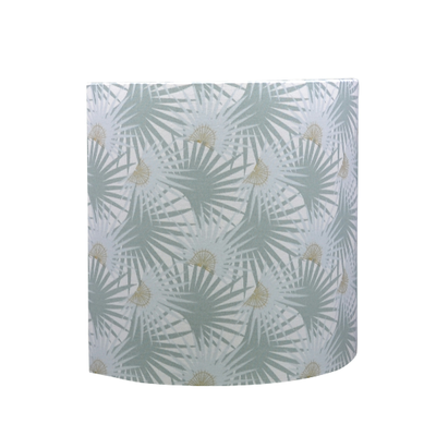 Wandlamp Botanic Jungle Palm