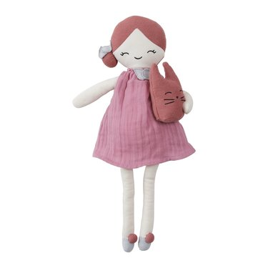 Fabelab Pop Big Doll Berry