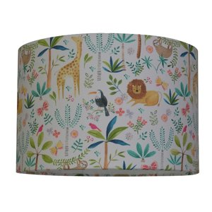 jungle party hanglamp