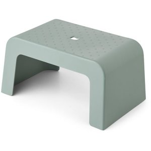 Liewood Ulla step stool peppermint